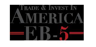 EB5-Logo